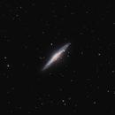 NGC2683,                                Vadim Kozatchenko