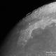 Moon #13-3,                                Molly Wakeling