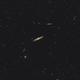 NGC 4216,                                Siegfried