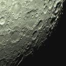 Moon,                                Starlord2407
