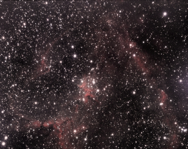 IC1805,                                MFarq