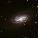 NGC2903,                                Stéphane Baron