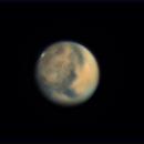 Marte 6 Novembre n 2,                                Nicola Russo