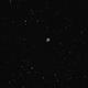 M57 - The Ring Nebula,                                Mattes