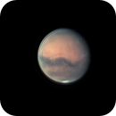 Mars - 09/09/2020,                                BLANCHARD Jordan