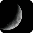 Lune du 20-04-2018 (moon),                                Axel Debieu-Potel
