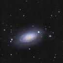 M63 RGB,                                John