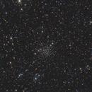IC 361_LRGB,                                Big_Dipper