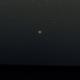 Omega Centauri, NCG 5139, Caldwell 80,                                Steven Bellavia