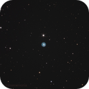 eskimo nebula,                                tobiassimona