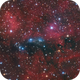 NGC6914,                                我可是汞