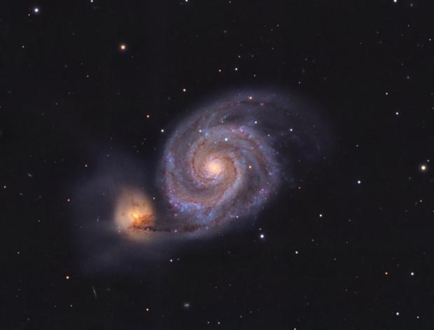 M51,                                maudy2u