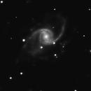 NGC 5905,                                Günther Eder