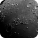 Vallis Alpes - Mare Frigoris - 20200401 - MAK90,                                altazastro