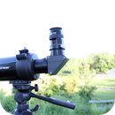 Celestron C90,                                  Michael Laferriere