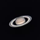 Saturn,                                Alfred Leitgeb