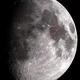 Lune,                                Nils Goury