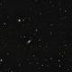 NGC4274,                                Paolo Manicardi