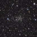Herschel 378 / NGC 7044,                                Fabio Mirra