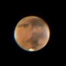 Mars,                                raulgh