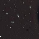 NGC3189,                                DiiMaxx