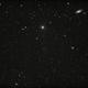 M89, M90 2016-05-31,                                fergyferg