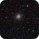 NGC 6362,                                Claudio Tenreiro