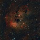 NGC1893,                                OhNo