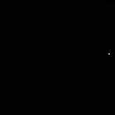 Venus and Jupiter conjunction,                                Jairo Amaral