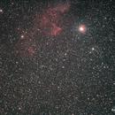 IC 59, IC 63,                                Kari Kauppinen