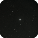 M77   Barred Spiral Galaxy in Cetus,                                jerryyyyy