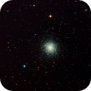 M13,                                Jammie Thouin