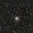 M56,                                GregsAstrobin