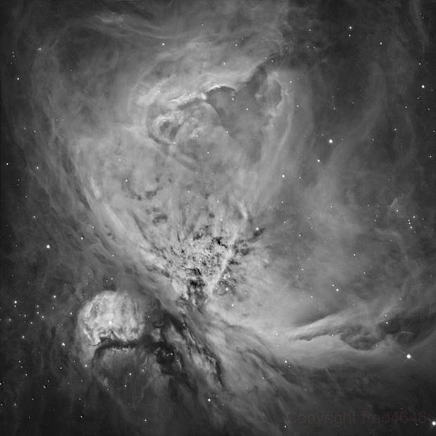 M42 HA,                                LAMAGAT Frederic