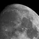 Moon,                                christianhanke