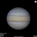 Jupiter 11/07/2019,                                Javier_Fuertes