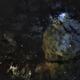 """Head Shot"" of the Fish Head Nebula IC 1795,                                kmsibbald"