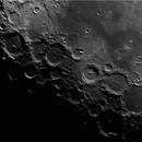 Lune Mak 127,                                Starmax67