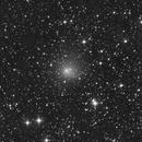Comet 2019/W2 Africano,                                mario_hebert