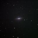 M104,                                Barani Roberto