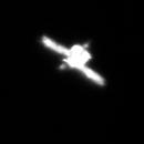 ISS (01 Jun 2020, 19:41UT),                                Bernhard Suntinger