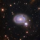NGC 691 RGB - Liverpool Telescope :-),                                Daniel Nobre