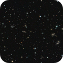 Abell 2151 (inspired by Sky-watcher Johny),                                Ivan Nair