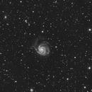 M101,                                ASTROIDF
