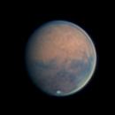 Mars 2020/11/22,                                Javier_Fuertes