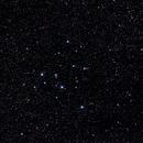 Messier 39,                                simon harding