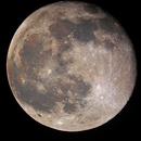 Mond 11.01.2020,                                Christian Kussberger