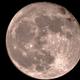 The Moon,                                Venkatesh Krishna...