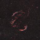 Veil nebula widefield,                                J_Pelaez_aab