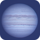 Jupiter in daylight 28/07/2019,                                Javier_Fuertes